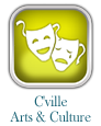 C'ville Arts and Culture