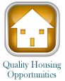 Quality Housing Opportunities for All